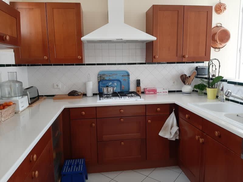 Vente de prestige maison / villa Attichy 362000€ - Photo 5