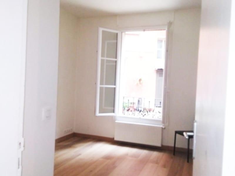 Vendita appartamento Paris 13ème 355000€ - Fotografia 1