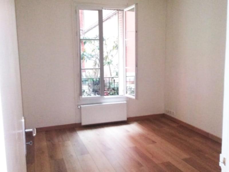 Vendita appartamento Paris 13ème 355000€ - Fotografia 2