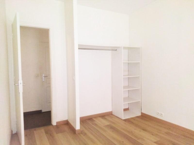 Vendita appartamento Paris 13ème 355000€ - Fotografia 5