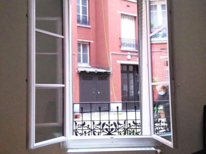 Vendita appartamento Paris 13ème 355000€ - Fotografia 9
