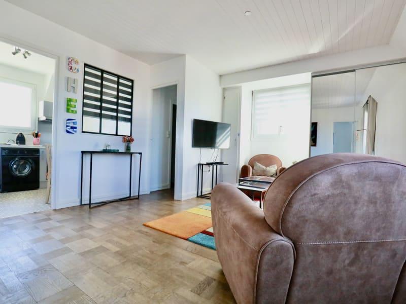 Verkauf wohnung Deauville 318000€ - Fotografie 4