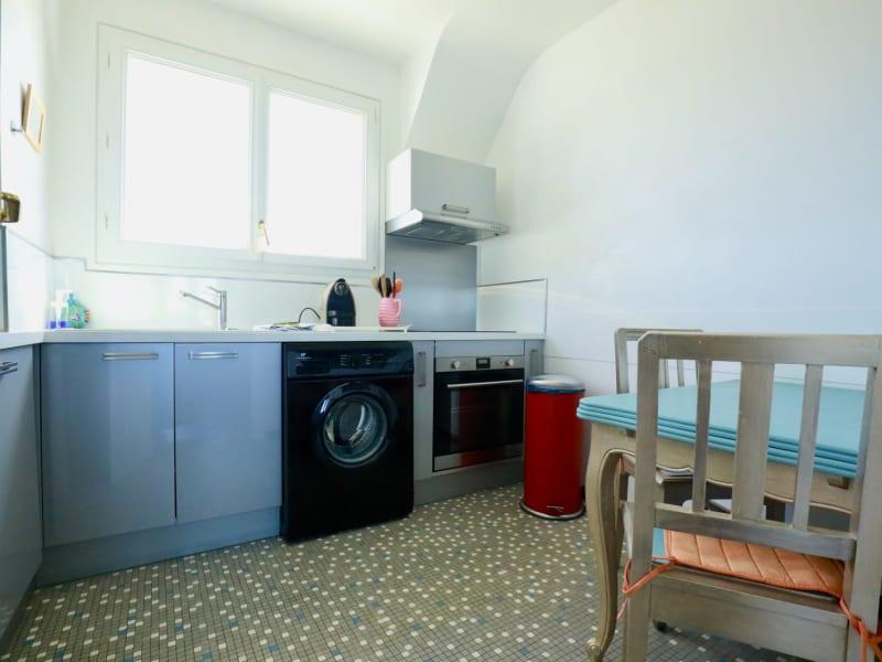 Verkauf wohnung Deauville 318000€ - Fotografie 6