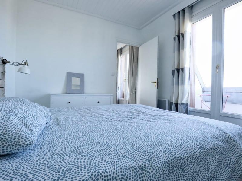 Verkauf wohnung Deauville 318000€ - Fotografie 8
