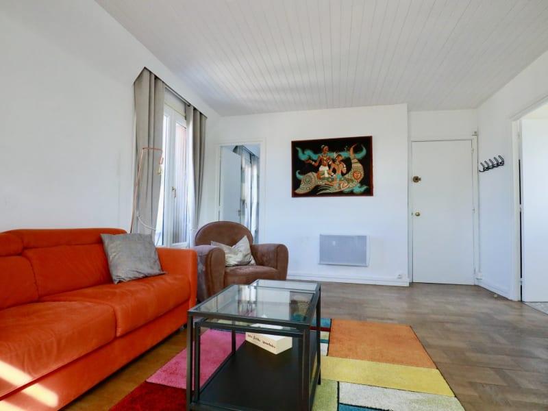 Verkauf wohnung Deauville 318000€ - Fotografie 2
