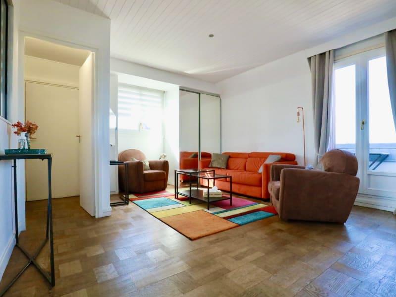 Verkauf wohnung Deauville 318000€ - Fotografie 3