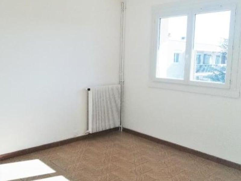 Location appartement Meyzieu 1080€ CC - Photo 5