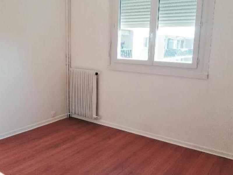 Location appartement Meyzieu 1080€ CC - Photo 6