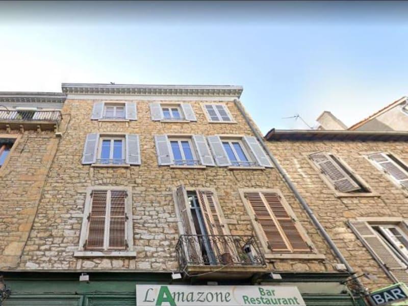 Location appartement Villefranche sur saone 567€ CC - Photo 10