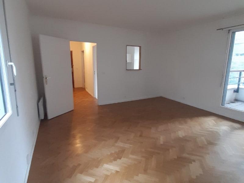 Verkauf wohnung Boulogne billancourt 350000€ - Fotografie 1