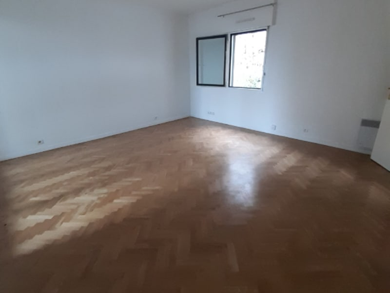 Verkauf wohnung Boulogne billancourt 350000€ - Fotografie 3