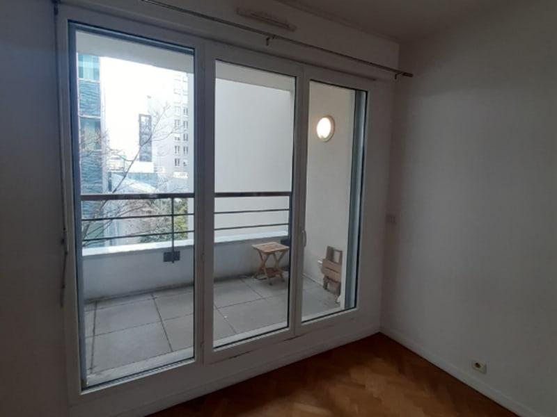 Verkauf wohnung Boulogne billancourt 350000€ - Fotografie 4