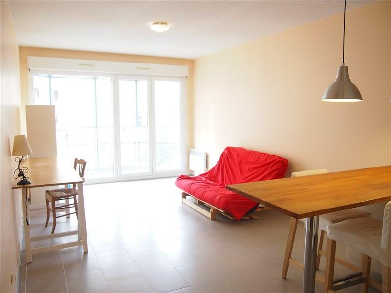 Location appartement Pau 565€ CC - Photo 2