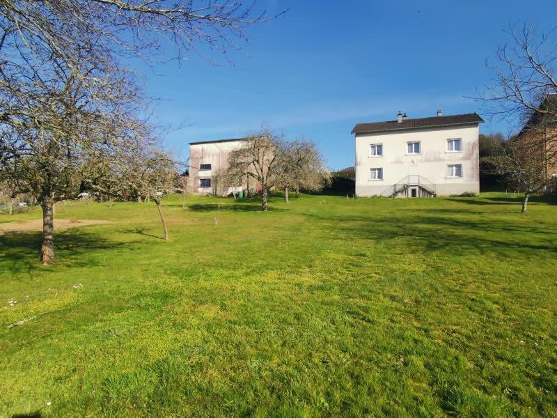 Vente maison / villa Nexon 144450€ - Photo 1