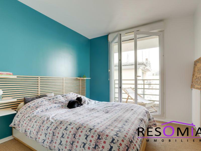 Sale apartment Chatillon 520000€ - Picture 6