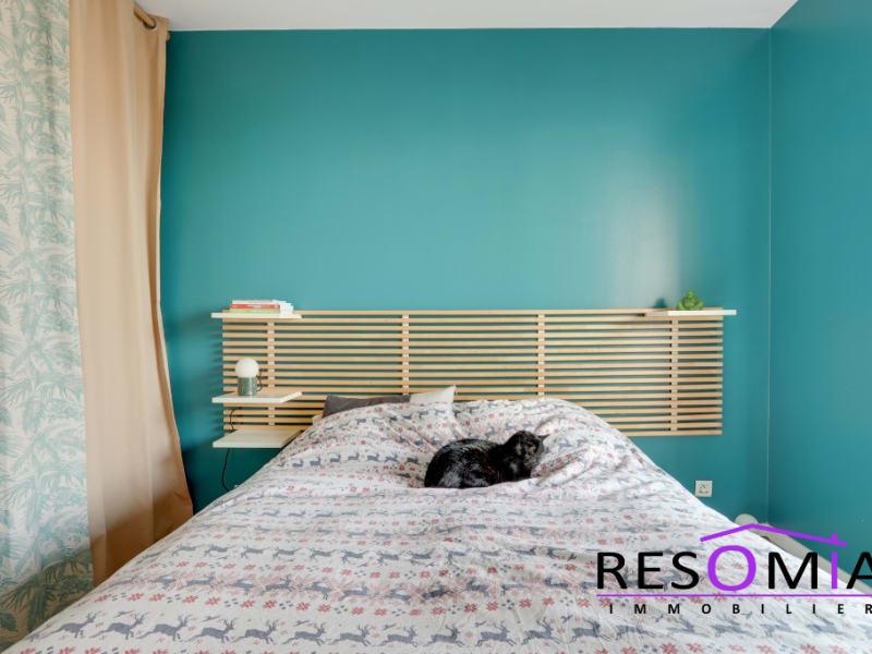 Venta  apartamento Chatillon 520000€ - Fotografía 7