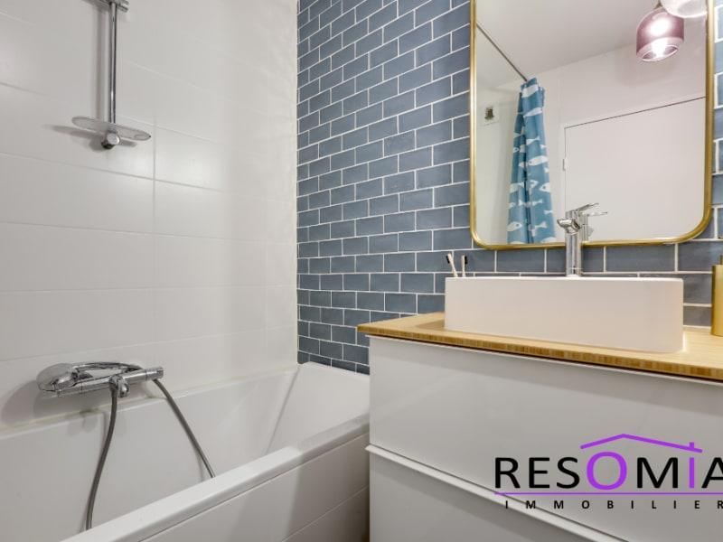 Venta  apartamento Chatillon 520000€ - Fotografía 9
