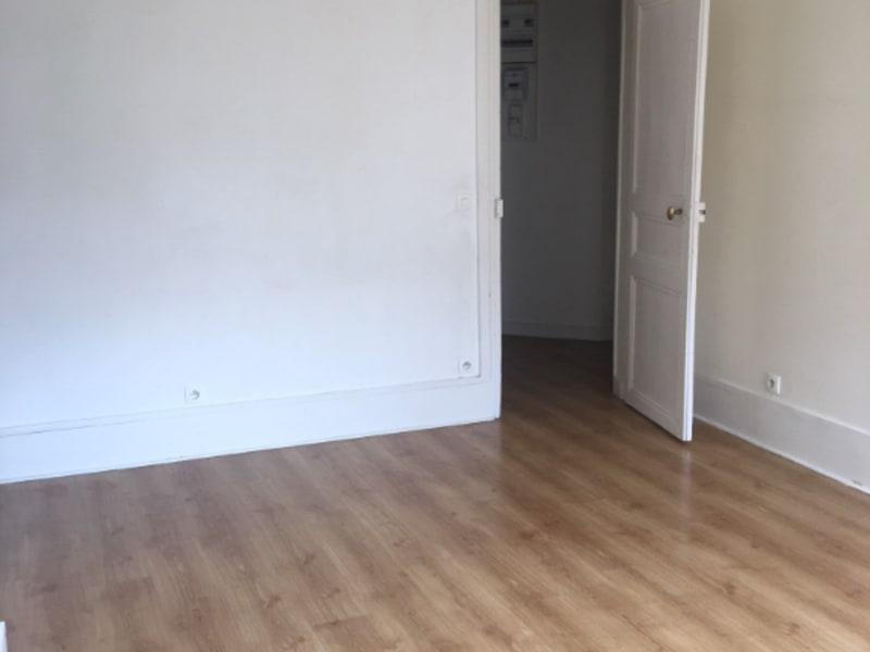 Location appartement Levallois perret 1295€ CC - Photo 4