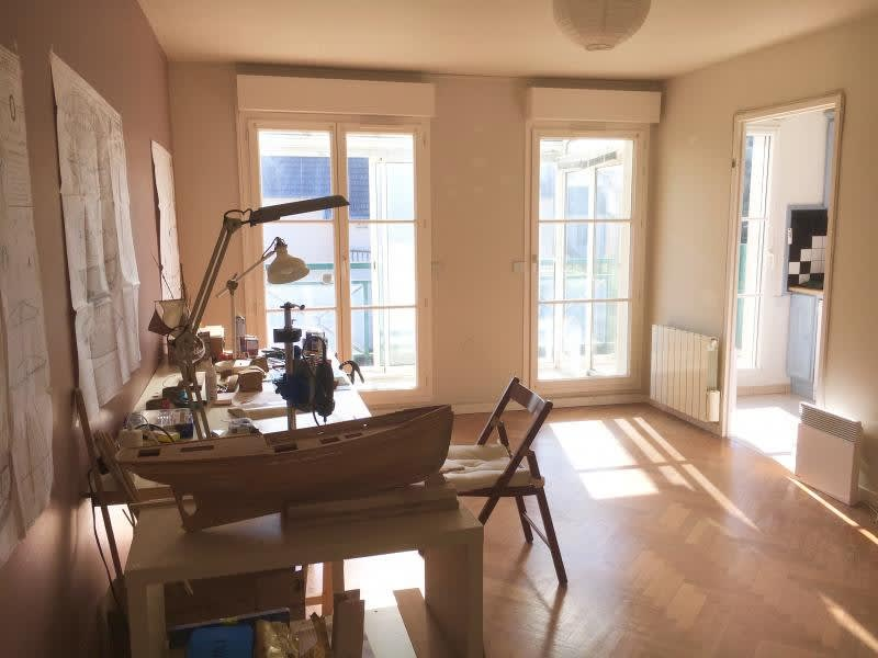 Deluxe sale apartment Bois colombes 383 000€ - Picture 3