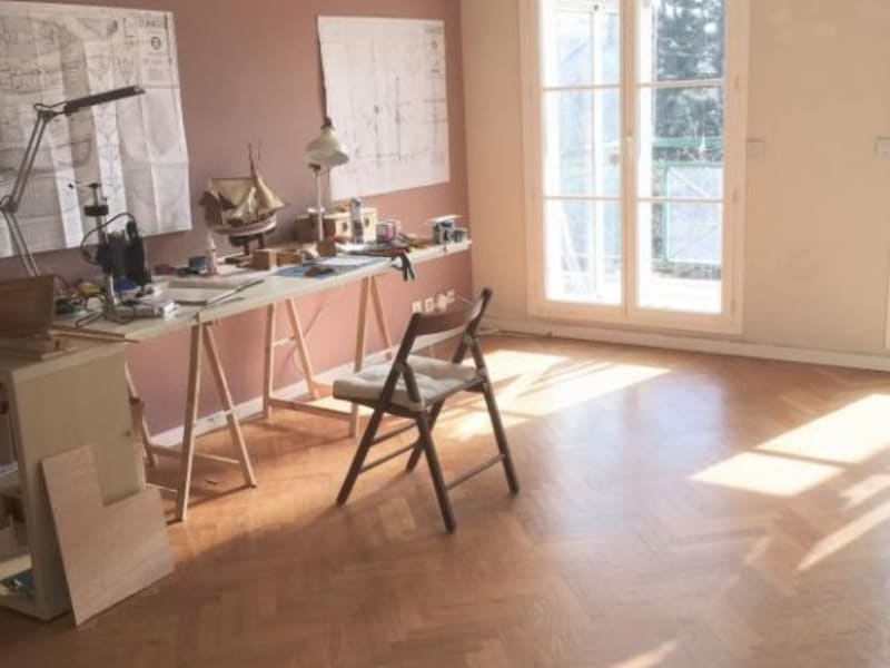 Deluxe sale apartment Bois colombes 383 000€ - Picture 4