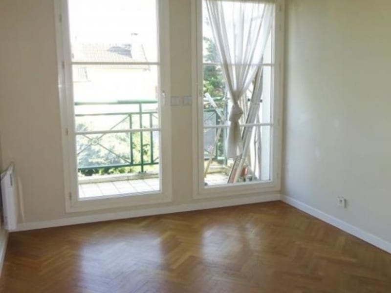 Deluxe sale apartment Bois colombes 383 000€ - Picture 7