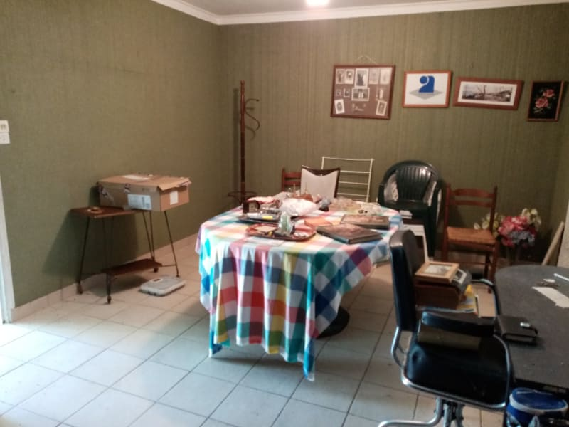 Vente maison / villa Landrevarzec 107200€ - Photo 3