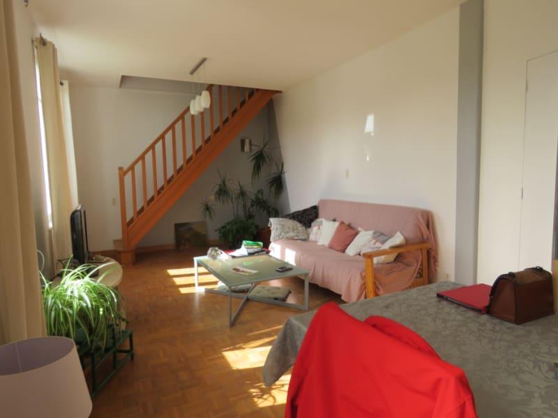 Vente maison / villa Quemeneven 148000€ - Photo 2