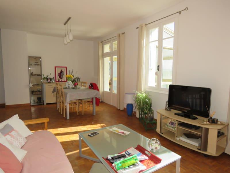 Vente maison / villa Quemeneven 148000€ - Photo 3