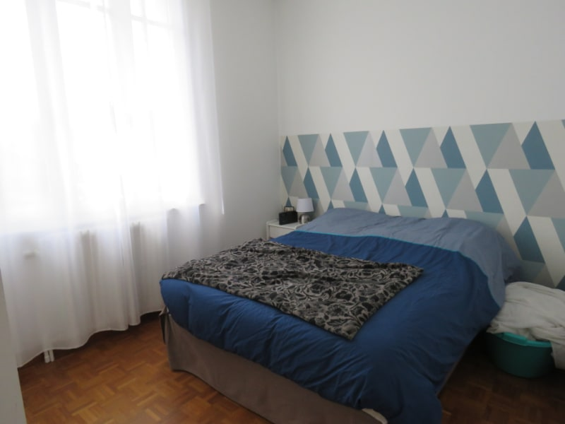 Vente maison / villa Quemeneven 148000€ - Photo 5