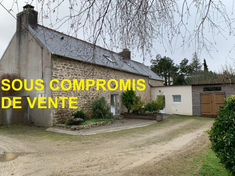 Verkauf haus Plomeur 143100€ - Fotografie 1