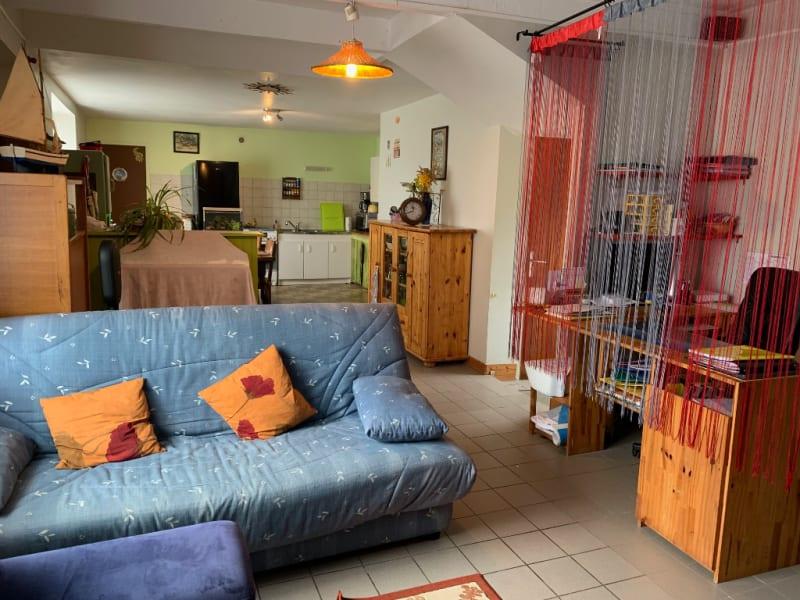 Verkauf haus Plomeur 143100€ - Fotografie 5