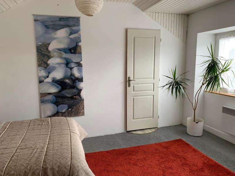 Verkauf haus Plomeur 143100€ - Fotografie 9
