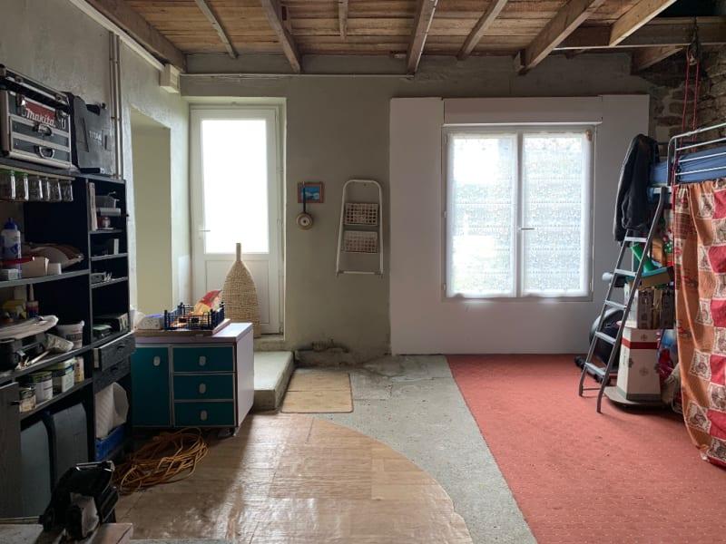 Verkauf haus Plomeur 143100€ - Fotografie 10