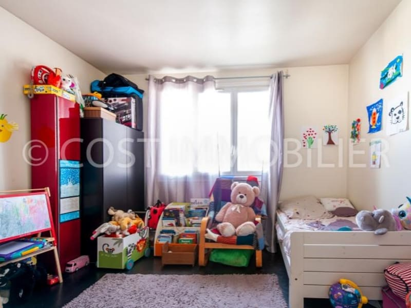 Vente appartement Colombes 329000€ - Photo 5