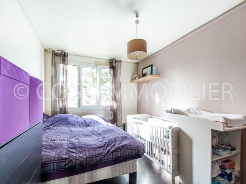 Vente appartement Colombes 329000€ - Photo 6