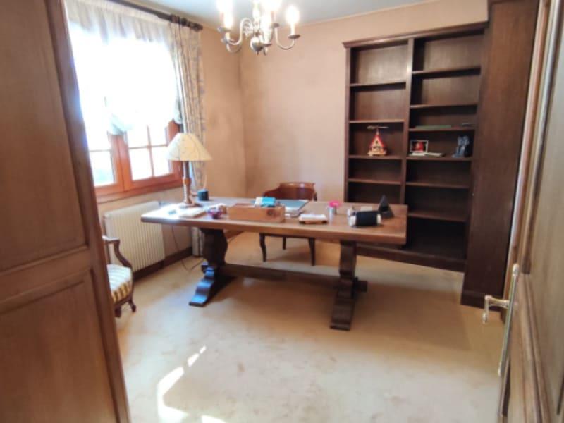 Sale house / villa Le thillay 378000€ - Picture 5