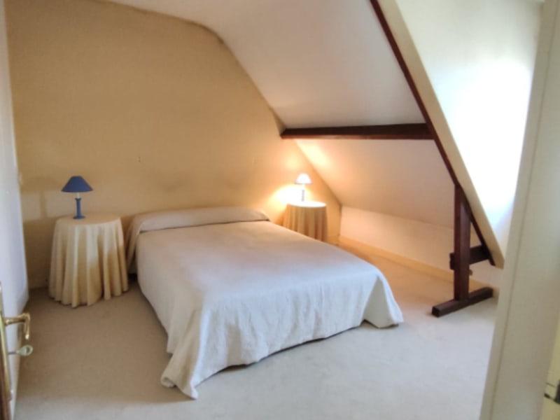 Sale house / villa Le thillay 378000€ - Picture 6
