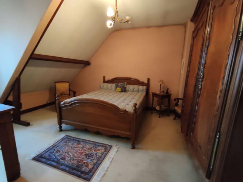 Sale house / villa Le thillay 378000€ - Picture 7