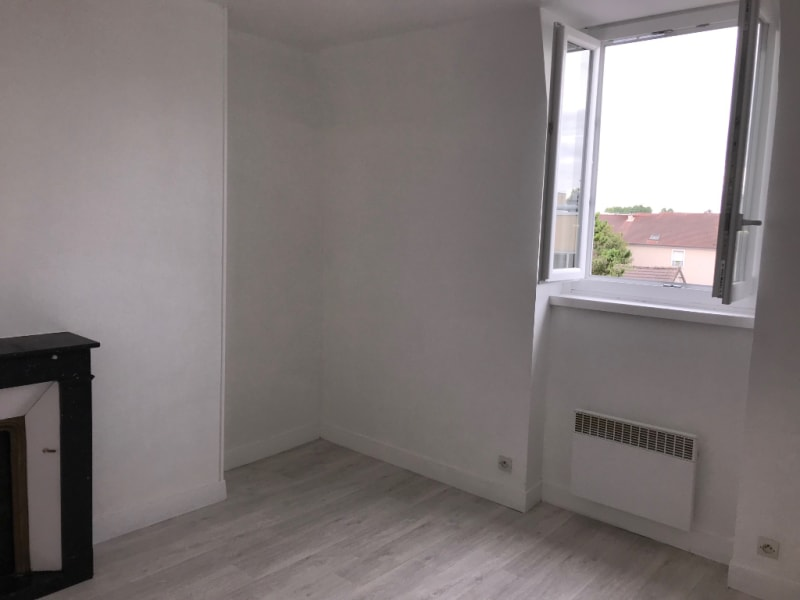 Vente appartement Montereau fault yonne 98 000€ - Photo 2