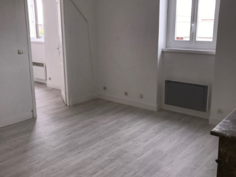 Vente appartement Montereau fault yonne 98 000€ - Photo 8