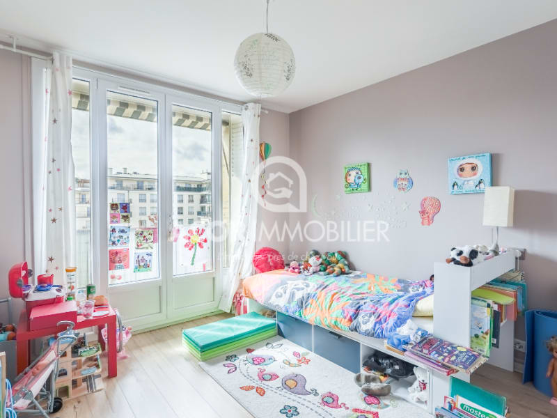 Vente appartement Chatillon 367 000€ - Photo 6