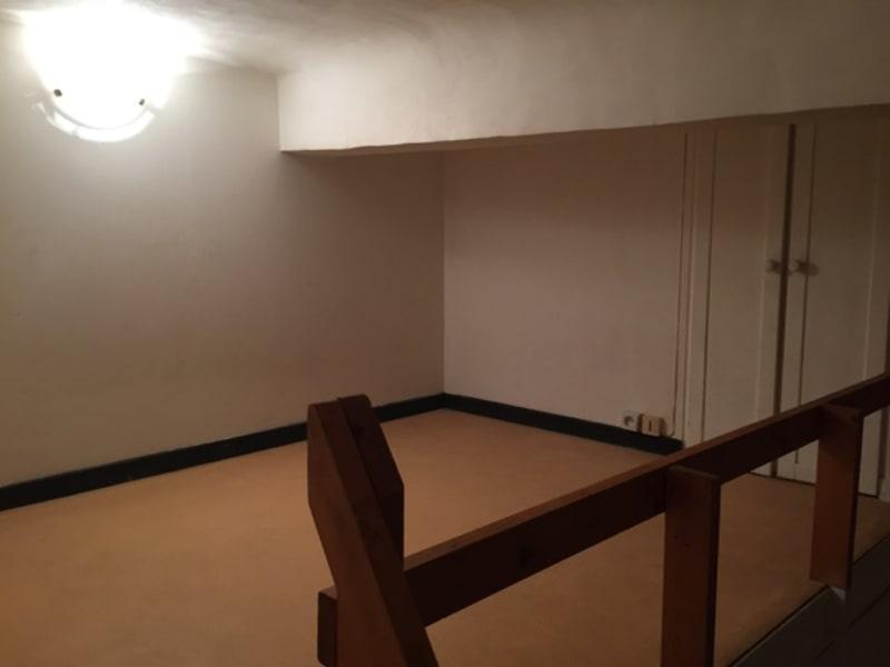 Location appartement Aix en provence 449€ CC - Photo 3