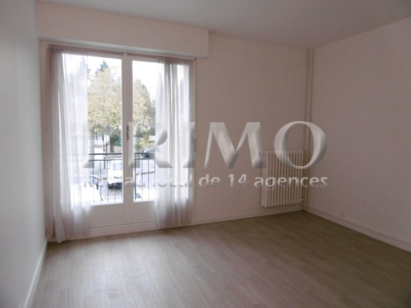 Location appartement Chatenay malabry 663€ CC - Photo 2