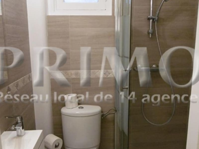 Location appartement Chatenay malabry 663€ CC - Photo 4