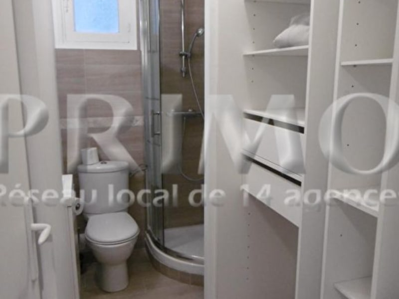 Location appartement Chatenay malabry 663€ CC - Photo 5