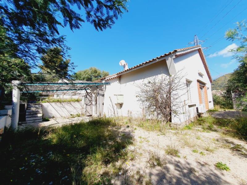 Vendita casa Bormes les mimosas 574750€ - Fotografia 1