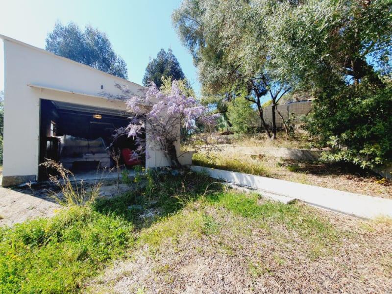 Vendita casa Bormes les mimosas 574750€ - Fotografia 2