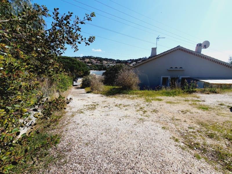 Vendita casa Bormes les mimosas 574750€ - Fotografia 3