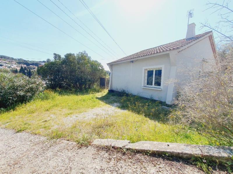 Vendita casa Bormes les mimosas 574750€ - Fotografia 4