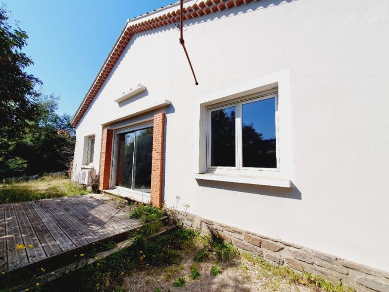 Vendita casa Bormes les mimosas 574750€ - Fotografia 5